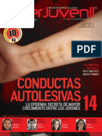 Revista Conductas Autolesivas.pdf