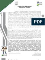 CUANTIFICACION Y REPRESENTACION MATEMATICA DEL MOVIMIENTO.pdf