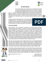 LA NUEVA MEDICINA.pdf