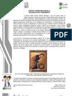 LA ESTETICA Y REPRESENTACION DE LA NATURALEZA EN EL RENACIMIENTO.pdf