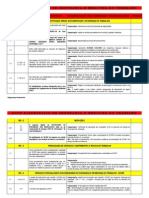 checklistdasnrs-120617185145-phpapp01 (1)