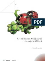 Artropodes_Auxiliares_na_Agricultura.pdf