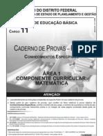 Seplag08dfprof 011 11.PDF Mat