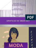 Informatica Smartart Moda - Copia [Autoguardado]