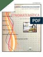 etnomatematica
