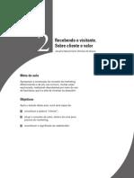 Aula_02_Sobre Cliente e Valor