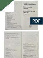 Presencias masculinas en las decisiones reproductivas VILLA 2005