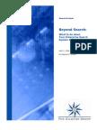 Gilbane Group Report Intelligenx