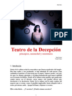 TeatroDec.