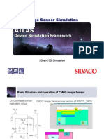 CIS_april2010.pdf