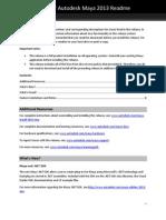 Extension2_Maya2013_Readme_ENU.pdf