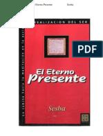 Sesha El Eterno Presente
