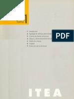 Nmwf Guia de Diseu00f1o Para Edificios Con Estructura de Acero Tomo 1