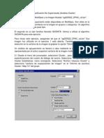 MultiSpec Ejercicio 3