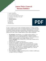 Examen Físico General.docx