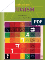 Judaism. Religions of the World (Limited Preview)