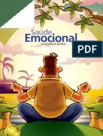 AF Cartilha Emocional Cemig