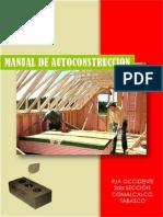 Analisis de Autoconstruccion (2)
