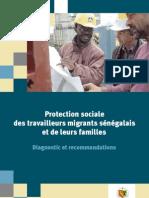 C.T.Tounkara_Protection Sociale des Travailleurs Migrants Sénégalais_