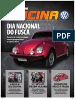 NOTICIAS da OFICINA_MAR 12.pdf