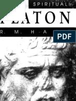 R. M. Hare-Platon (Maestrii Spiritului)-Humanitas (1997)