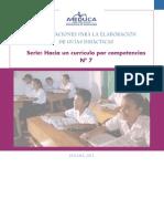 DOC 7-GUÍAS- BÁSICA