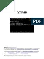 G-Arranque.pdf