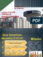 Caso Pilsen Trujillo 09.03
