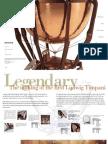 Ludwig Timpani Catalog