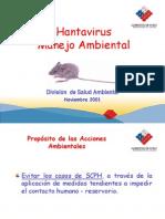 HantaManAmb(Carlos Pavletic)