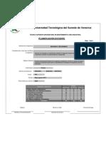 Copia de Planeacion Maquinas y Mecanismos 308