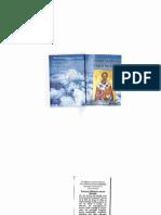 Canonul Sfantului Ierarh Nicolae (Ajutator Pentru Dezlegare de Cununii Si Grabnica Casatorie)