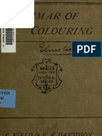 Grammar of Colour i 00 Fie Liala
