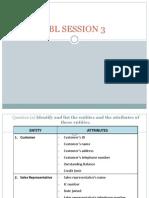 Slides Pbl Session 3