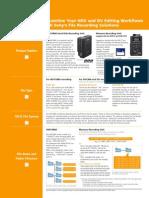 Product Info HDV File Editing Guide e