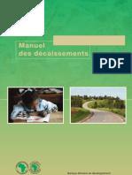 Manuel des Decaissements Version 2012.pdf