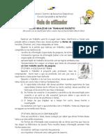 Como fazer um trabalho escrito.pdf