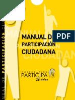Manual-Participación-Ciudadana1