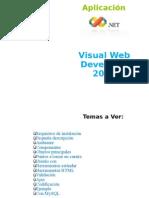 VWDP_2008_3