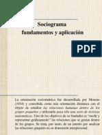 15803890-sociograma