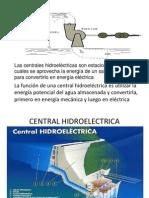 CENTRALES HIDRAULICA.pptx