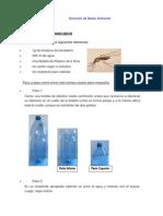 Trampa para zancudos 2.pdf