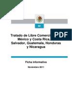 TLC Unico Ficha Informativa