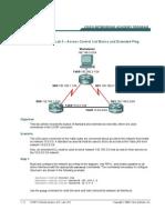 lab_1_5_3.pdf