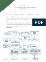 prac. analiticasub.docx