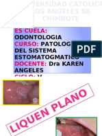 Alcantara Diego - Exposicion Patologia
