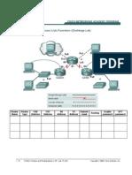 challenge_labs.pdf