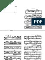 Hindemith - Ludus tonalis.pdf