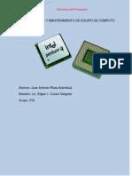 estructura del procesador.docx