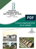 presentacinhospitalsanvicentedepaul-100211144633-phpapp01